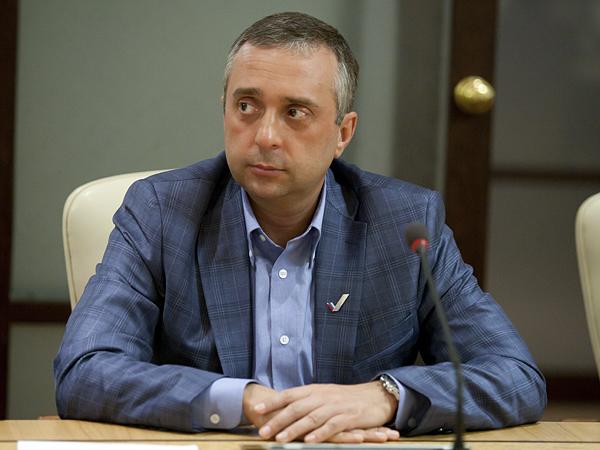 Эксперт о работе команды Навального с нарушениями: «В ход шли методы манипуляции сознанием»